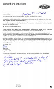 zeigler-ford-of-elkhart-letter